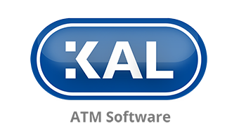 KAL - kalignite Programing XFS Intro series II