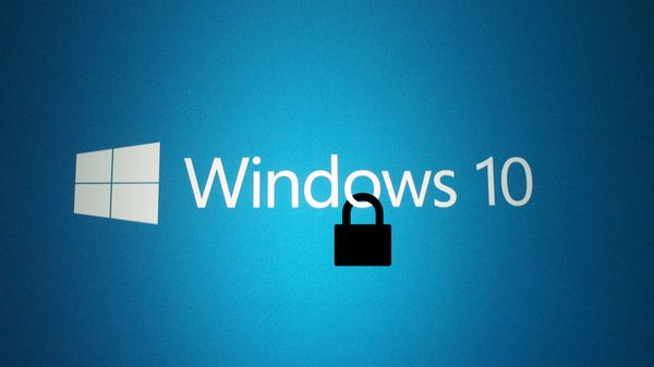 "The ""30"" things you need to configure to Your Windows 10 for ATMs - Part I"